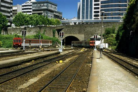 porto canha station file bf porto trindade jpg wikimedia commons