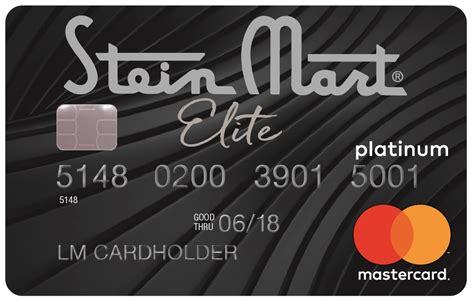 Stein Mart Gift Card - pay wells fargo furniture credit card infocard co