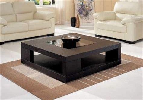 Ordinaire Table A Manger Pliante Design #8: Table_basse_glassquadra_g-3.jpg