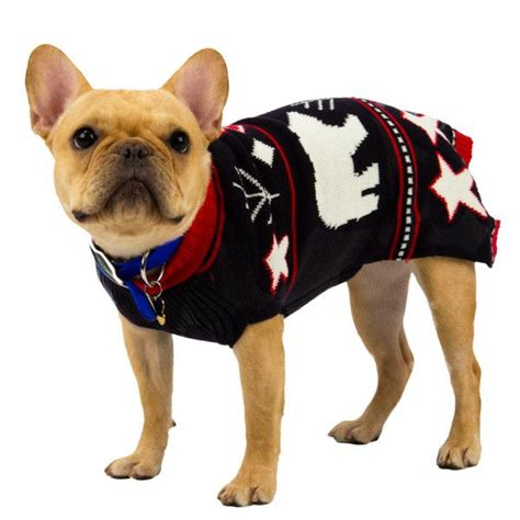 petsmart sweaters 17 best images about petsmart on sale aquarium stand and booster seats