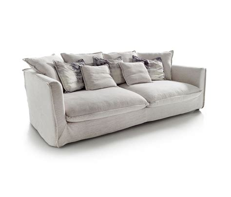 loft sofas loft reclining section sofa lay back with