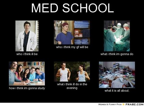 Med School Memes - 24 nursing medschool ems botox funny humor dentalschool