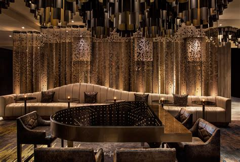 Living Room Nyc Schedule Quot Tu B Av 2016 Quot At The W New York Ages 20s 30s 40s