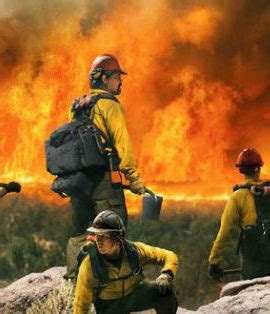 only the brave war film film reviews