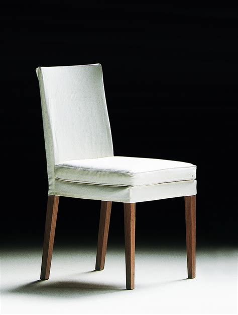 poltrone e sofa pavia flexform poltrona pat divani poltrone flexform