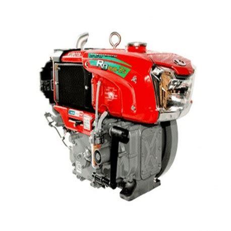 Mesin Diesel Kubota harga jual kubota rd 85 di 2s mesin diesel