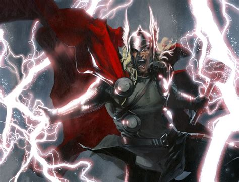 film thor ragnarok adalah thor ragnarok director about transition from indie to