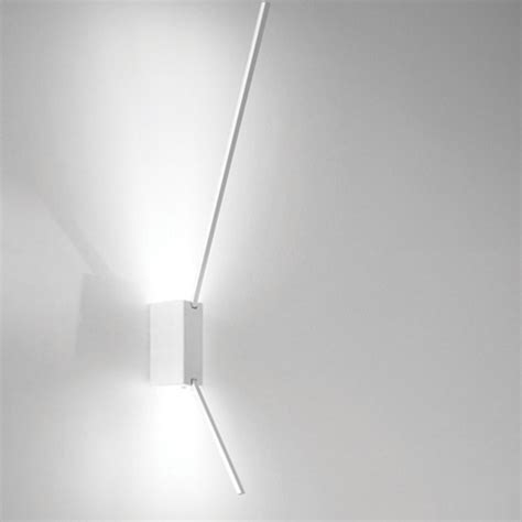 Modern Bathroom Wall Sconce by Lighting Bedroom Sconces Modern Wall Sconce Glass Also