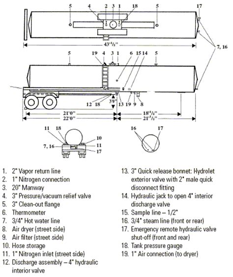air compressor hookup diagrams air compressor hose