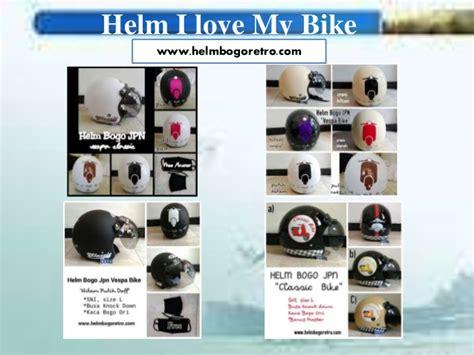 Helm Bogo I My Bike 0857 9196 8895 i sat jual helm bogo i my bike jual helm bogo