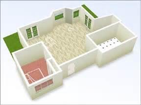 programa para fazer projetos de casas gratis em portugues plantas de casas gr 225 tis projetos de casa para download
