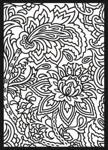 Design Coloring Pages Az Coloring Pages Coloring Pages Designs