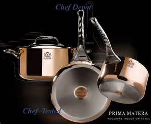Ergonomic Kitchen Knives copper pots copper pans copper molds flambe pan copper