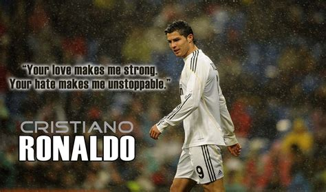 ronaldo best cristiano ronaldo best and quotes