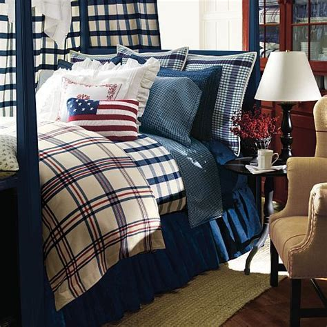 americana bedroom best 25 americana bedroom ideas on pinterest patriotic