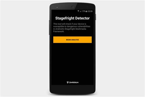 detector app for android top 10 best android apps of the month 2015 digital trends