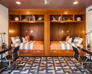 Pb Teen Bedrooms - 1000 ideas about teen room storage on pinterest girls bedroom colors teen bedrooms and
