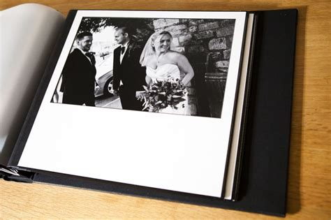 Wedding Albums To Buy by Wedding Album Designs What You Need To