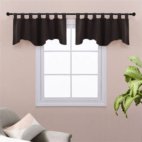 buy bathroom curtains online short bathroom curtains compare prices on curtains short