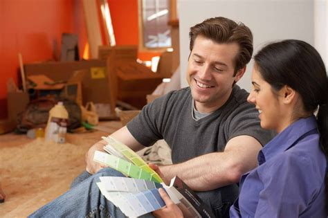 buying a house with cash then refinance right after sunbelt lending group llc