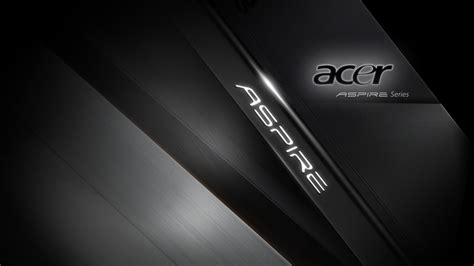 themes pc acer 1920x1080 acer aspire gray desktop pc and mac wallpaper