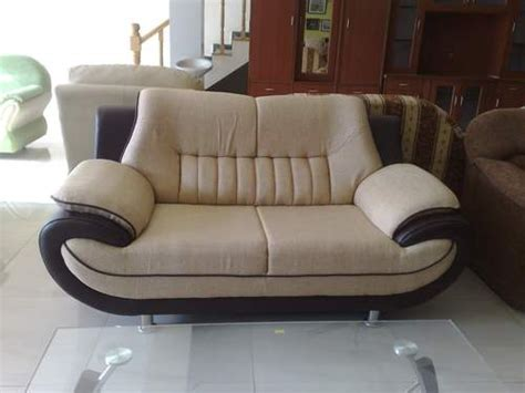 fancy sofa set in naroda road ahmedabad gujarat india