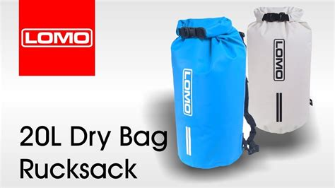 Wsn2 Bag Consina 20l 2 lomo 20l bag rucksack