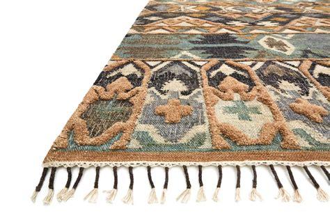 camel rug loloi owen ow 02 camel rug