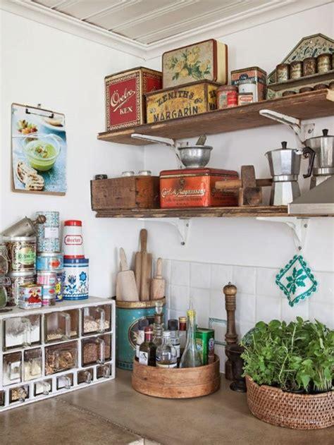 cuisine bistrot 23 id 233 es d 233 co pour un style bistrot