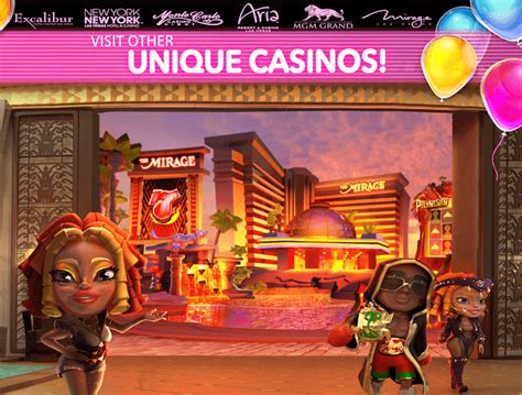 play pop slots slots  casino  pc  bluestacks