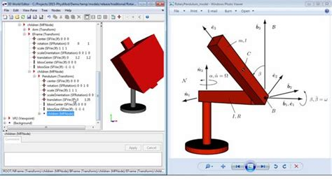 modeling and simulation of systems using matlab and simulink books modeling a dc motor matlab simulink