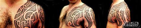 tattoo new zealand style maori tattoo in nz and internationally zealand tattoo