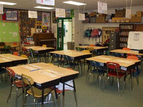 classroom arrangement pics environment dm4 danielle leavitt s professional portfolio