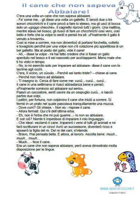 schede d ingresso scuola primaria verifiche d ingresso d italiano classe seconda scuola