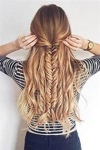 best 25 hairstyles ideas on