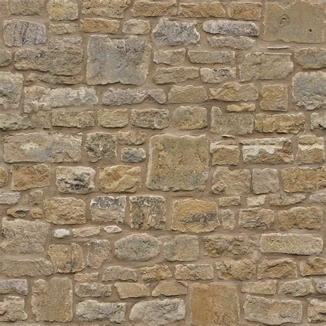 stone wall texture tileable stone wall texture maps texturise free