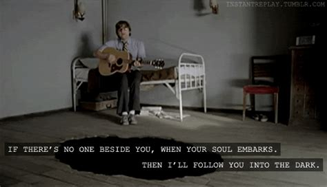 your is an empty room lyrics your is an empty room