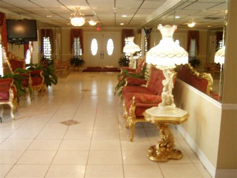 c boyd funeral home inc our facilities