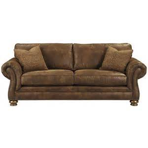sonoma 3676 by bassett becker furniture world