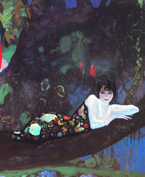 ba toulouse lautrec espagnol 3836560828 les 112 meilleures images du tableau hermenegildo anglada camarasa sur art nouveau