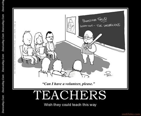 funny teacher quotes httpfunnydesivalleycomfunny