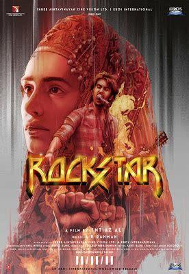 download mp3 from rockstar telugu mp4 zone telugu mp4 telugu mp4 videos telugu mp4