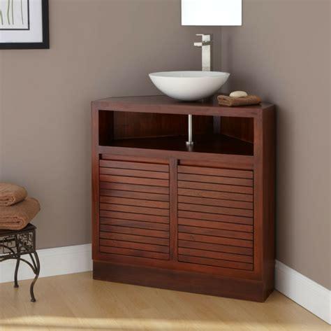 Bathroom Medicine Cabinet Ideas eckschrank und andere eckm 246 bel oder wie man das beste aus