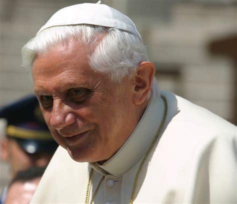 libreria benedetto xvi elenco degli speciali elenco dei libri su papa benedetto