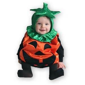 Halloween Costumes For Baby Boy My Funny Halloween Costumes For Baby Boy Amp Pictures
