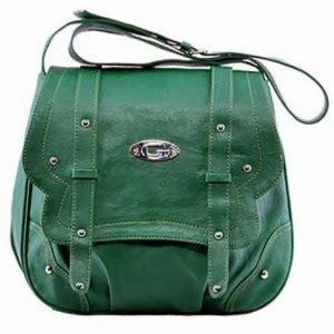 Tas Wanita Garsel model tas wanita terbaru 2016 toko