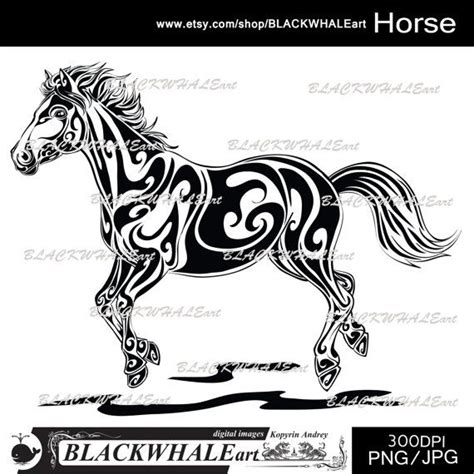 horse tattoo inspiration 178 best images about horse tattoos on pinterest