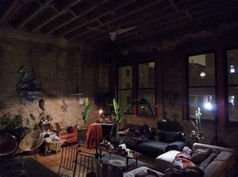apartment tumblr