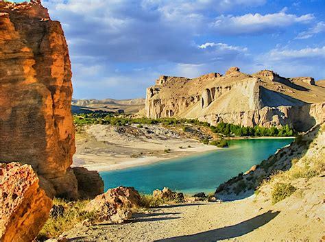 imagenes de paisajes naturales increibles las mejores fotograf 237 as del mundo paisajes de afganist 225 n