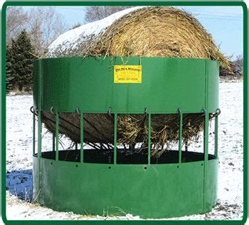 1000+ ideas about feeder cattle on pinterest | raised
